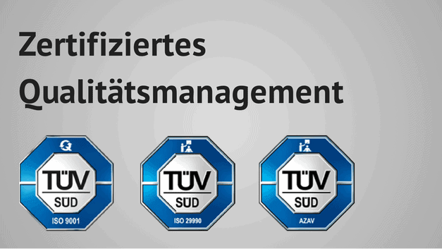 Qualitaetsmanagement1