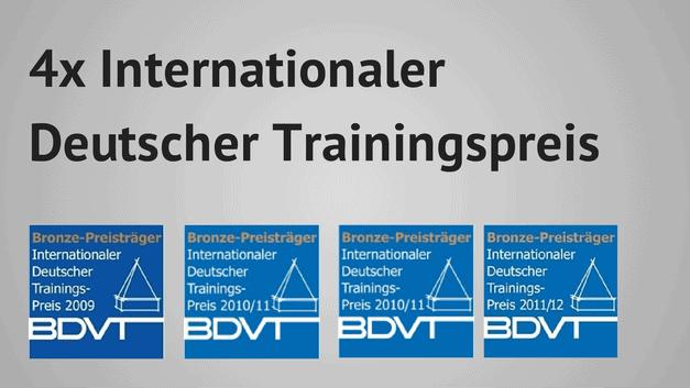 Trainingspreis1