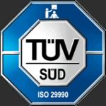 ISO-29990-IcosAkademie-150x150