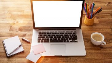 Bueroorganisation-Blog