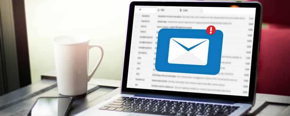 In-Outlook-professionell-mit-E-Mails-arbeiten
